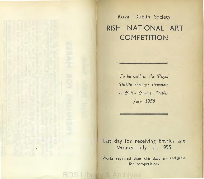 RDS_proc_192_1955_exhibitions.pdf