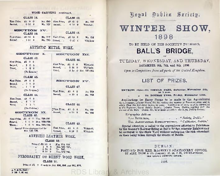 RDS_proc_134_1897_1898_agriculturalshows.pdf