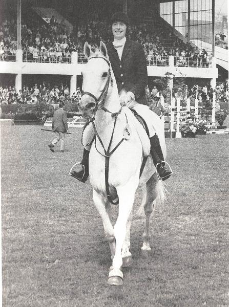 RDS_horseshow_Diana Conolly Carew.tif
