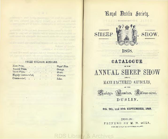 RDS_proc_105_1868_1869_agriculturalshows.pdf