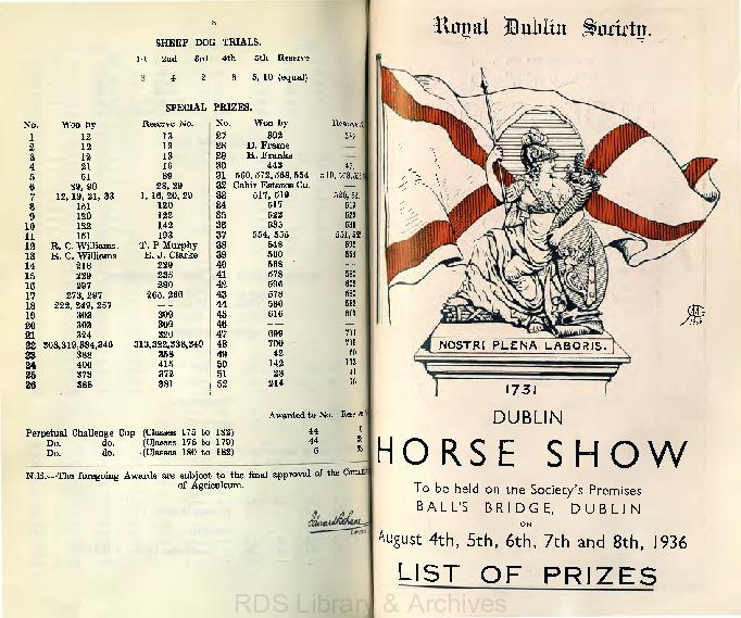 RDS_proc_173_1936_horse show.pdf