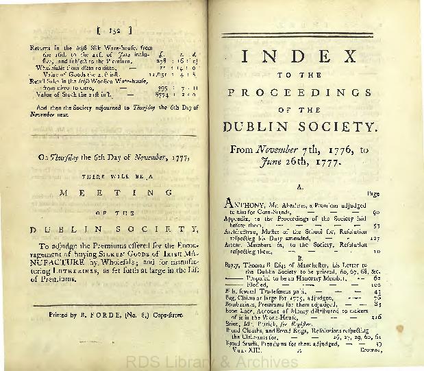 RDS_proc_13_1776_1777_index.pdf