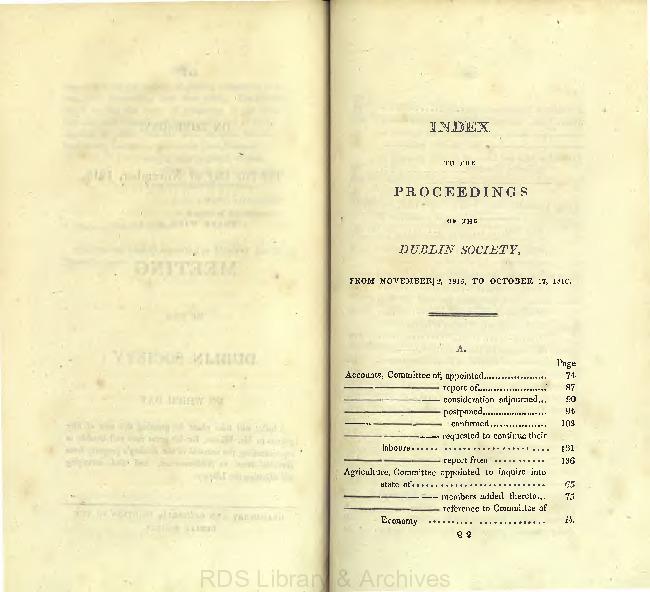 RDS_proc_52_1815_1816_index.pdf