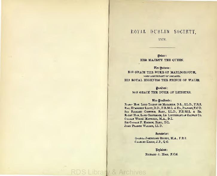 RDS_proc_114_1877_1878_members.pdf