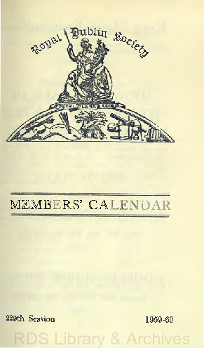 RDS_proc_196_1959_members.pdf
