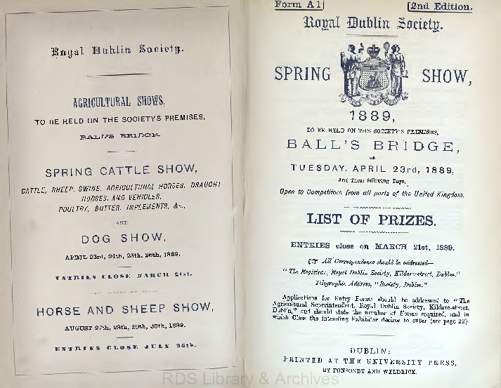 RDS_proc_125_1888_1889_springshow.pdf