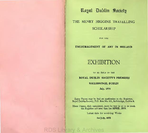 RDS_proc_215_1978_exhibitions.pdf