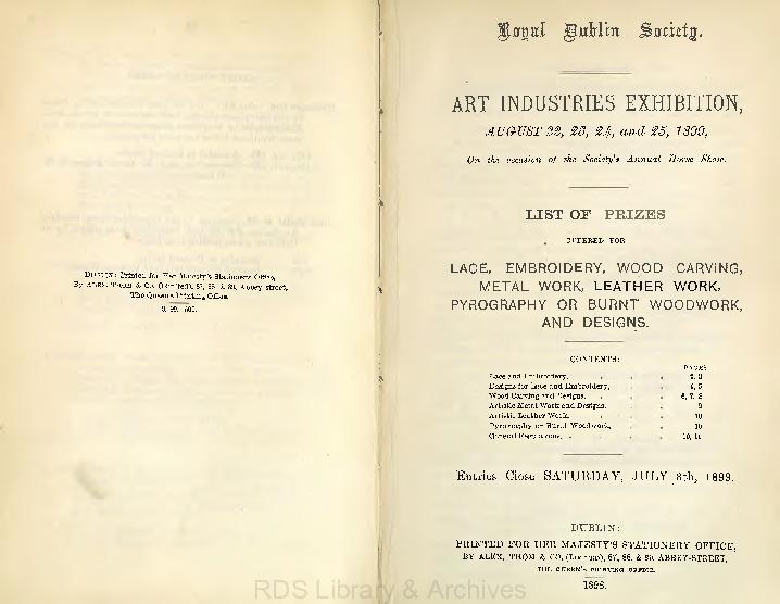 RDS_proc_135_1898_1899_exhibitions.pdf