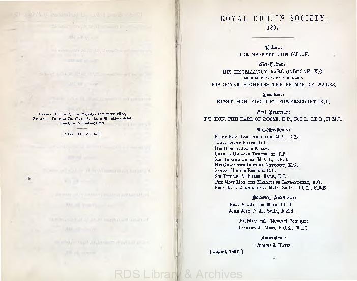 RDS_proc_133_1896_1897_members.pdf