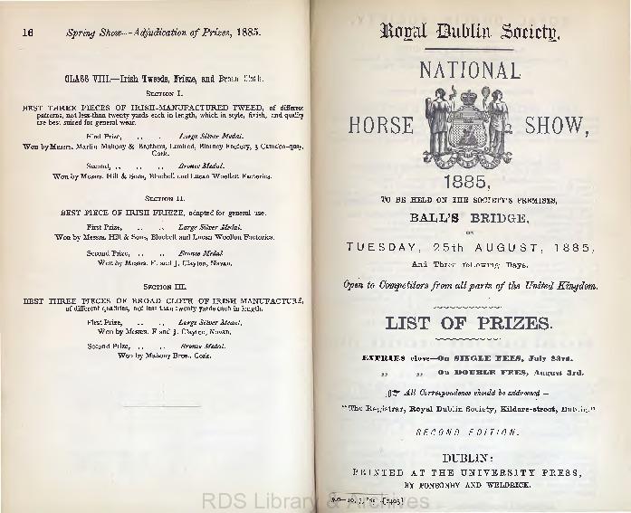 RDS_proc_121_1884_1885_horseshow.pdf