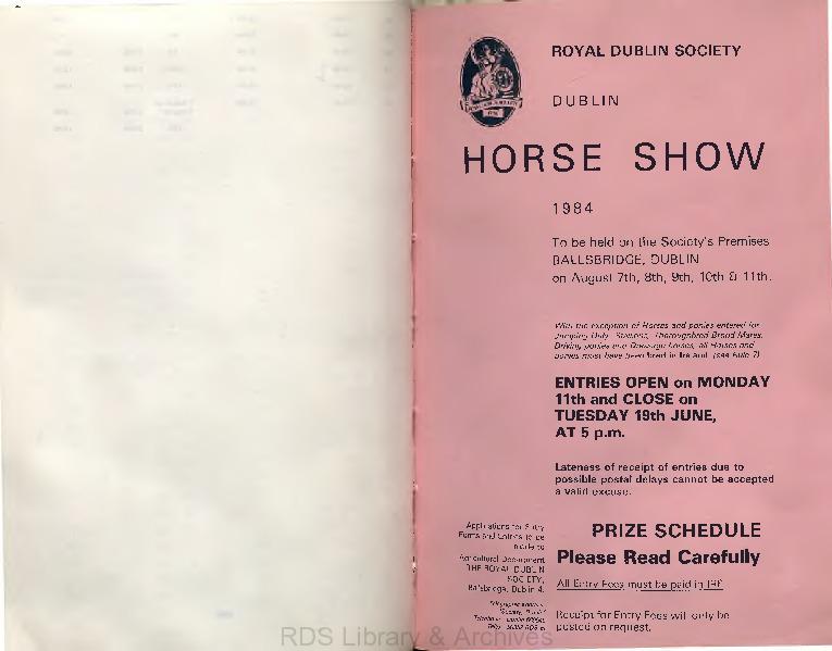 RDS_proc_221_1984_horse show.pdf