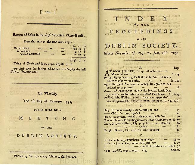 RDS_proc_28_1791_1792_index.pdf