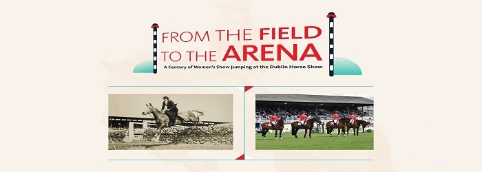 RDS_horseshow_From the Field to the Arena_exhibition_banner.jpg