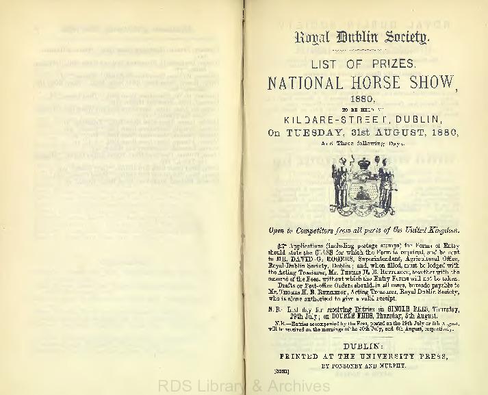 RDS_proc_116_1879_1880_horseshow.pdf