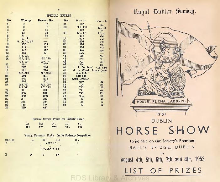 RDS_proc_190_1953_horse show.pdf
