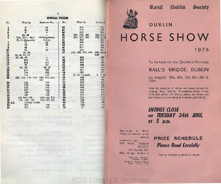 RDS_proc_212_1975_horse show.pdf