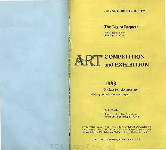RDS_proc_220_1983_exhibitions.pdf