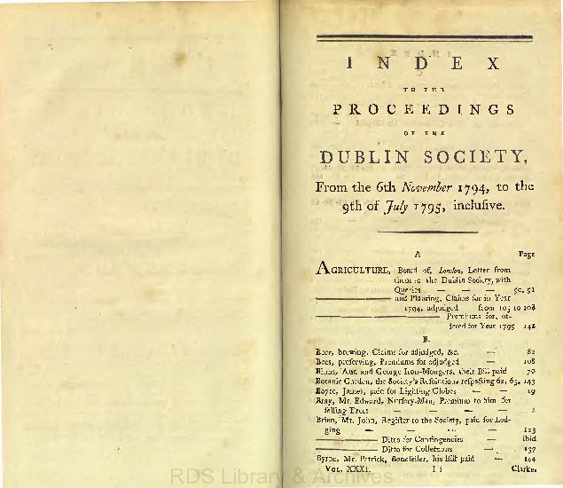 RDS_proc_31_1794_1795_index.pdf