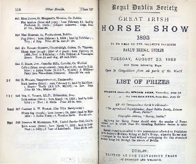 RDS_proc_129_1892_1893_horseshow.pdf