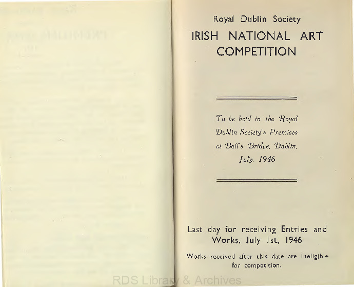 RDS_proc_183_1946_exhibitions.pdf