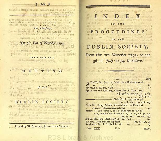 RDS_proc_30_1793_1794_index.pdf