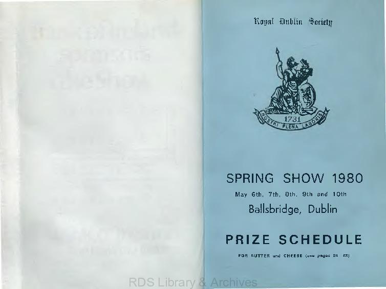 RDS_proc_217_1980_spring show.pdf