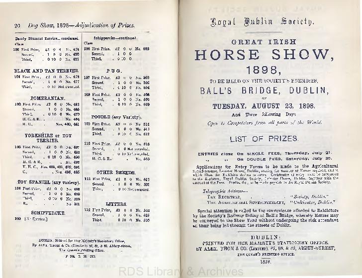 RDS_proc_134_1897_1898_horseshow.pdf