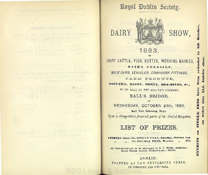 RDS_proc_119_1882_1883_agriculturalshows.pdf