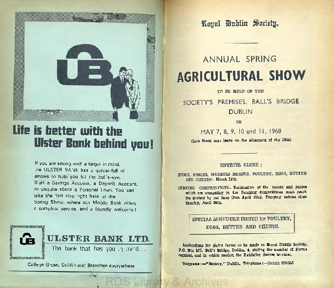 RDS_proc_205_1968_spring show.pdf