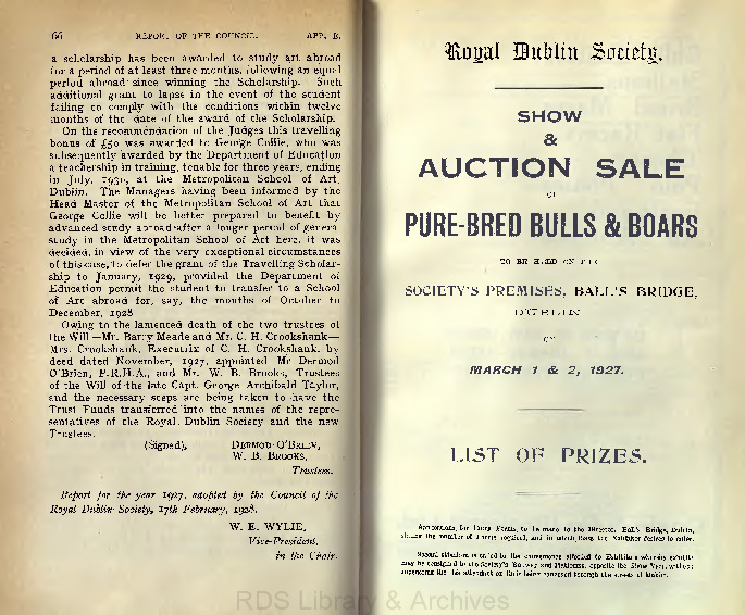 RDS_proc_164_1927_agricultural shows.pdf
