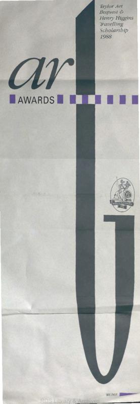 RDS_proc_225_1988_exhibitions.pdf