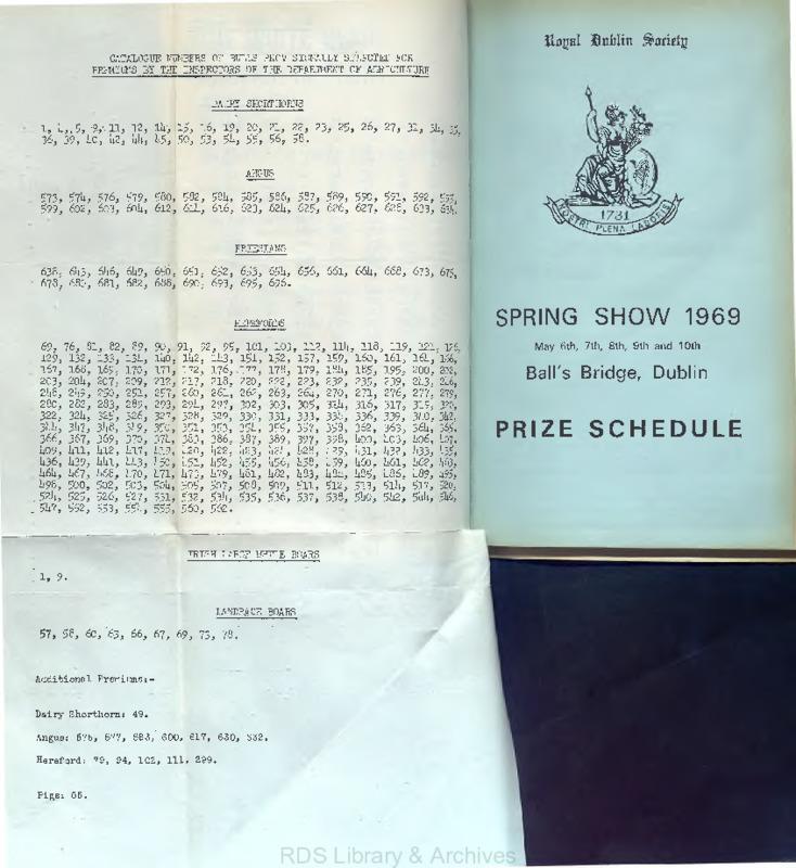 RDS_proc_206_1969_spring show.pdf