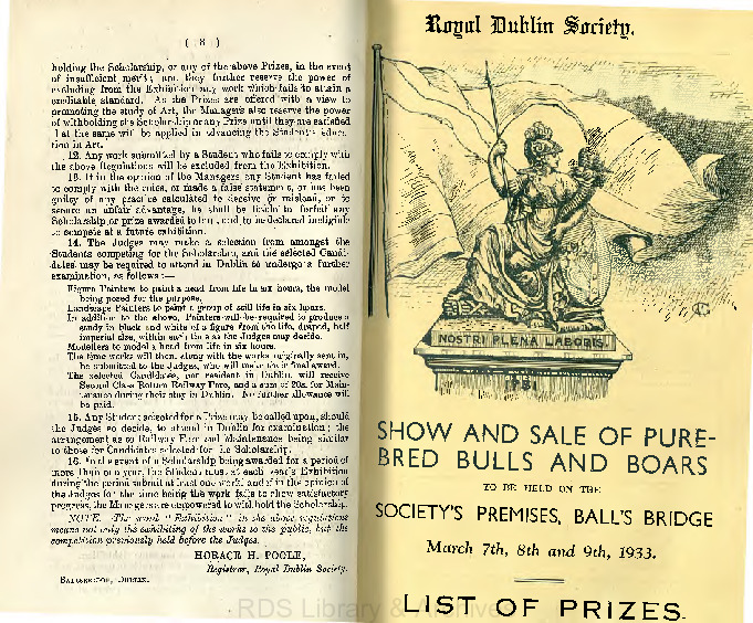 RDS_proc_170_1933_agricultural shows.pdf