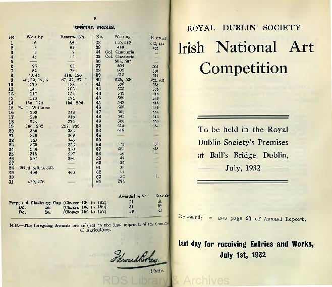 RDS_proc_169_1932_exhibitions.pdf