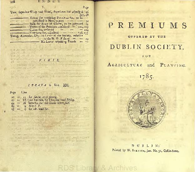 RDS_proc_21_1784_1785_premiums.pdf