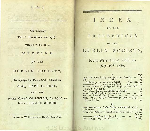 RDS_proc_23_1786_1787_index.pdf