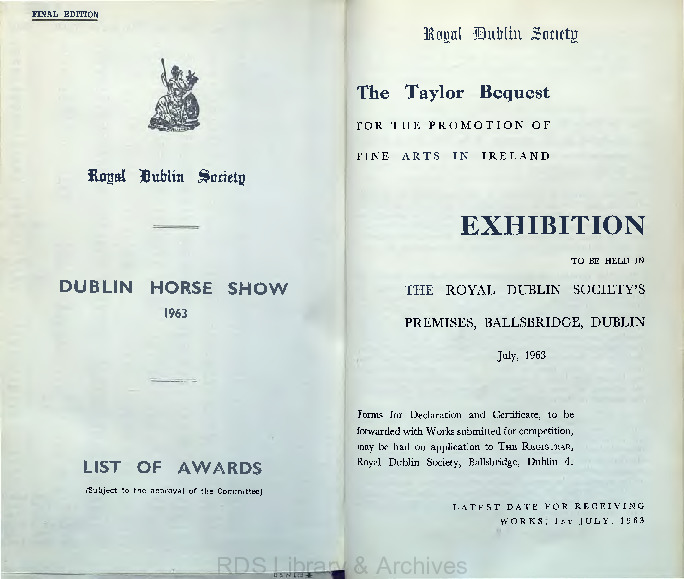 RDS_proc_200_1963_exhibitions.pdf
