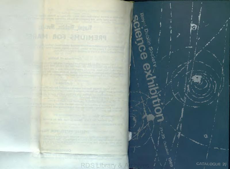 RDS_proc_206_1969_exhibitions.pdf