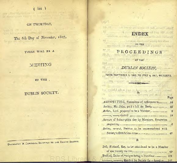 RDS_proc_43_1806_1807_index.pdf