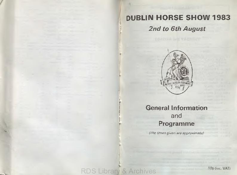 RDS_proc_220_1983_horse show.pdf