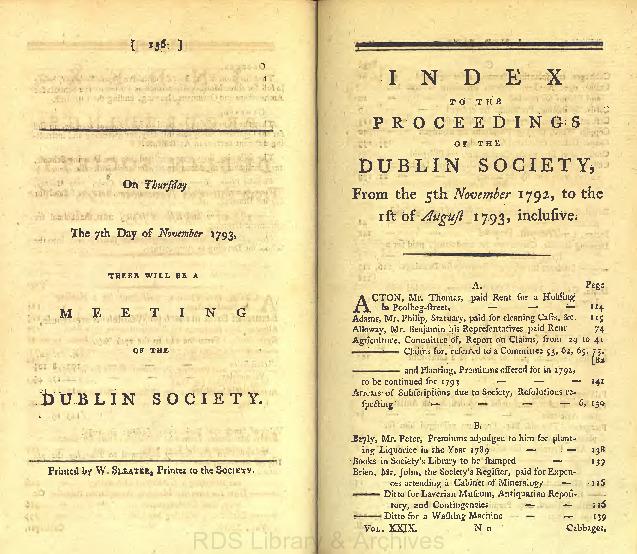 RDS_proc_29_1792_1793_index.pdf