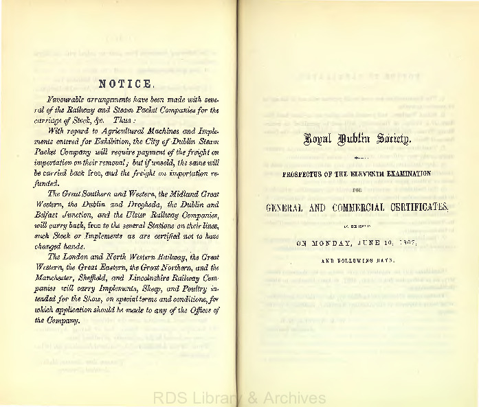 RDS_proc_103_1866_1867_misc.pdf