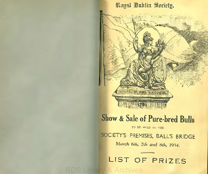 RDS_proc_171_1934_agricultural shows.pdf