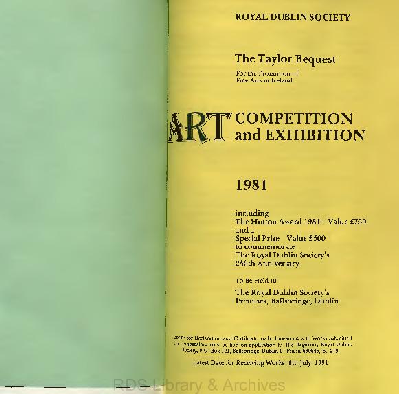 RDS_proc_218_1981_exhibitions.pdf