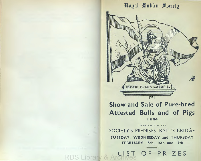 RDS_proc_203_1966_agricultural shows.pdf