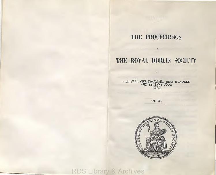 RDS_proc_211_1974_admin.pdf