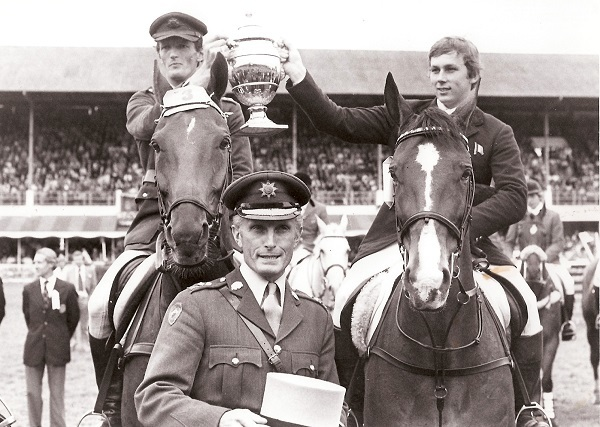 RDS_horseshow_Nations Cup_1979.jpg