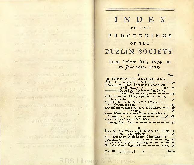 RDS_proc_11_1774_1775_index.pdf