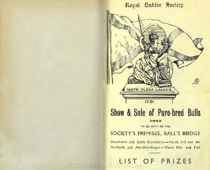RDS_proc_180_1943_agricultural shows.pdf