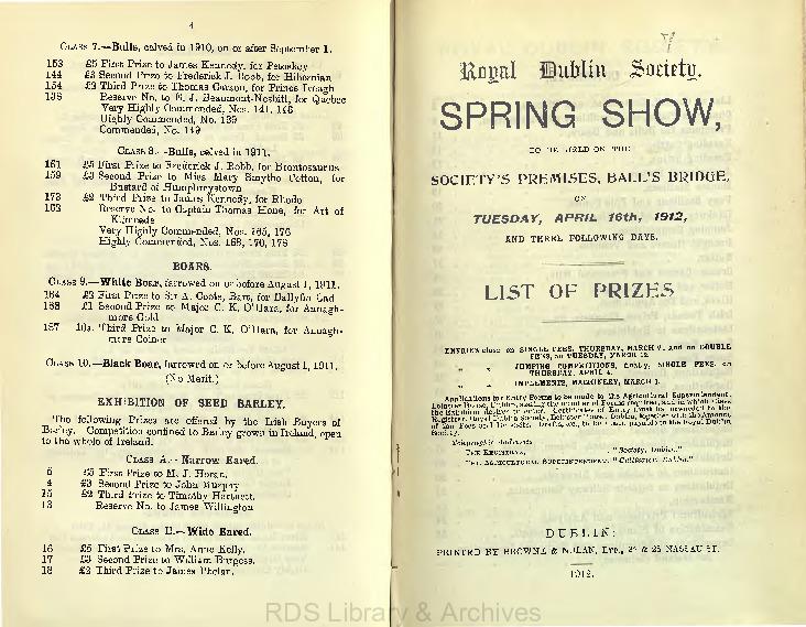 RDS_proc_149_1912_1913_springshow.pdf